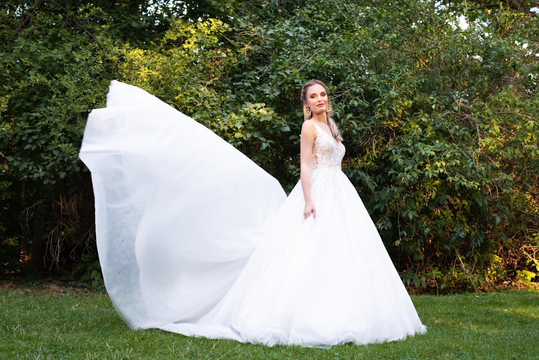Heiraten in Österreich   Brautmode & Hochzeitsfotografin Wien