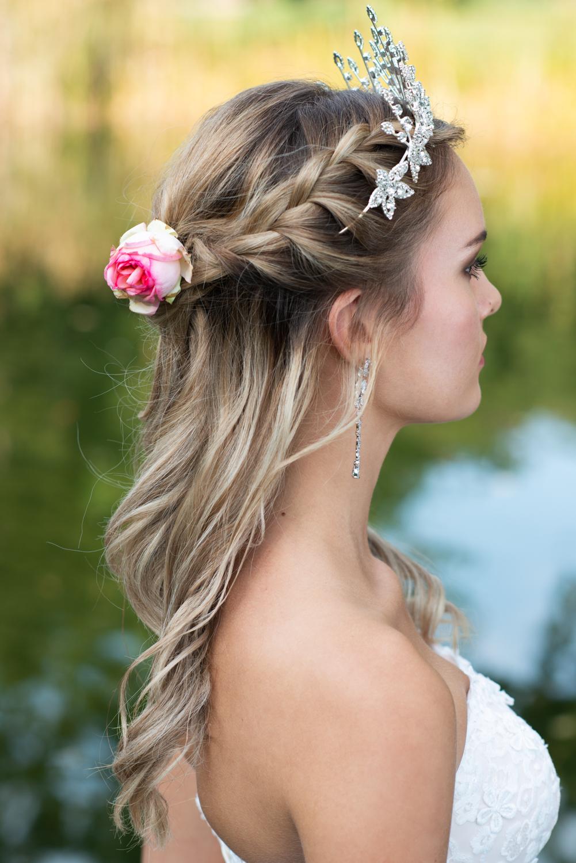 photographer-vienna-brautmode-foto-wien-brautfrisur-wewillweddings-2 Heiraten in Österreich   Brautmode & Hochzeitsfotografin Wien