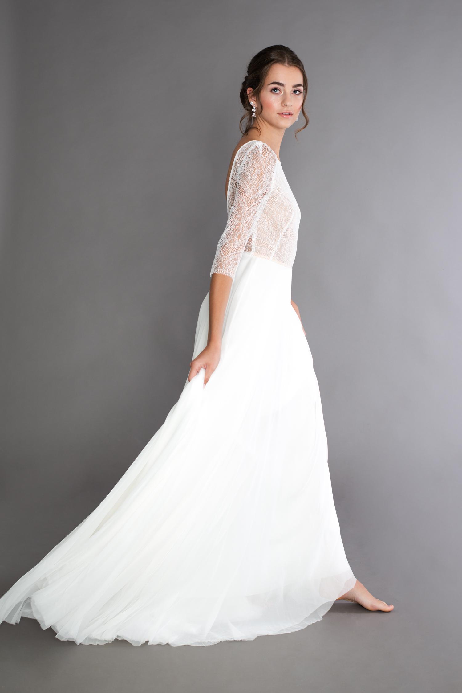 bridal-fashion-photographer-austria-brautmode-fotografin-__sterreich-wien-12 Brautmode Fotografie Linz   Hochzeitsfotograf in Oberösterreich