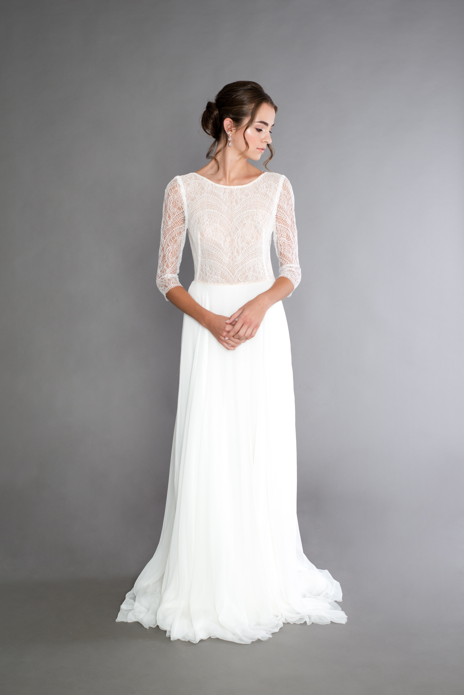 bridal-fashion-photographer-austria-brautmode-fotografin-__sterreich-wien-13 Brautmode Fotografie Linz   Hochzeitsfotograf in Oberösterreich