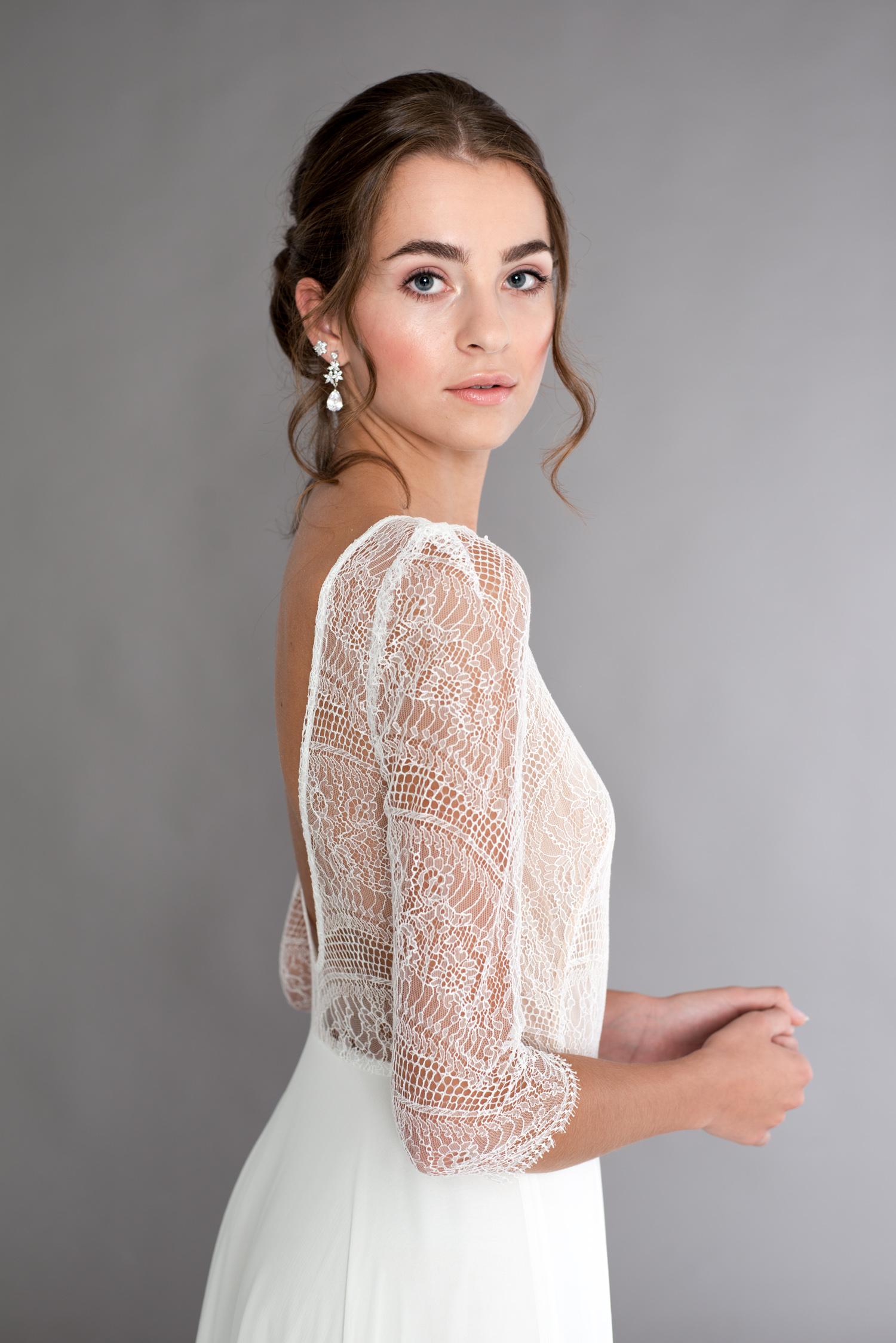 bridal-fashion-photographer-austria-brautmode-fotografin-__sterreich-wien-15 Brautmode Fotografie Linz   Hochzeitsfotograf in Oberösterreich
