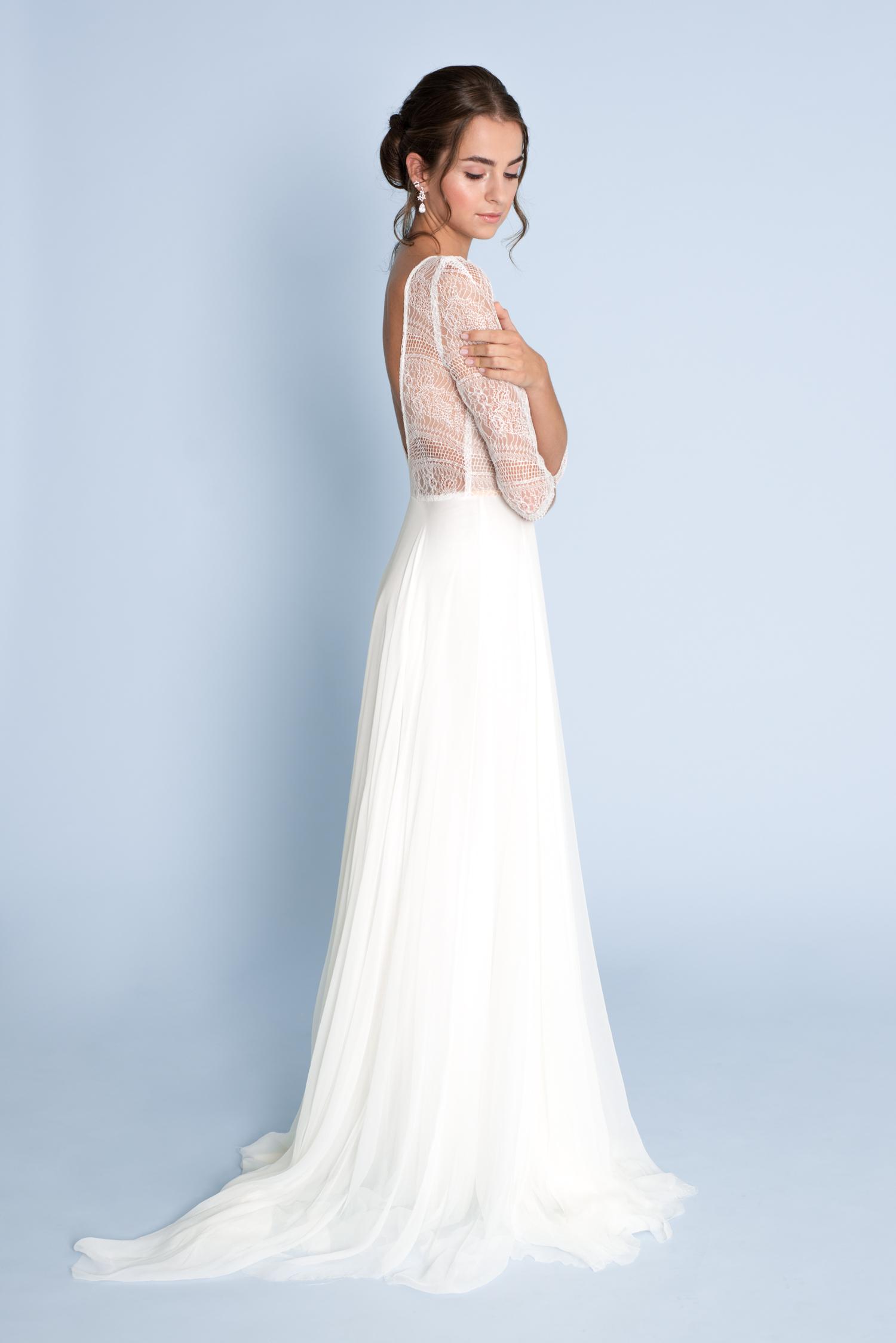 bridal-fashion-photographer-austria-brautmode-fotografin-__sterreich-wien-17 Brautmode Fotografie Linz   Hochzeitsfotograf in Oberösterreich